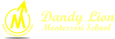 DANDY LION MONTESSORI SCHOOL
